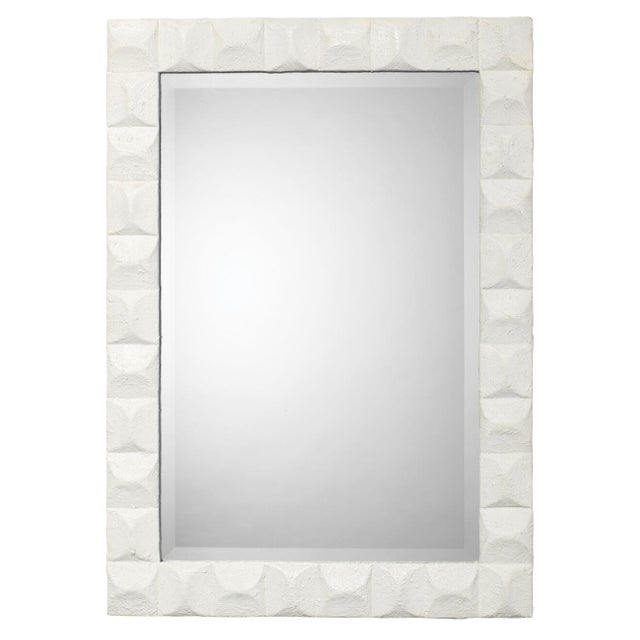 Contemporary Astor Mirror For Sale - Image 3 of 3