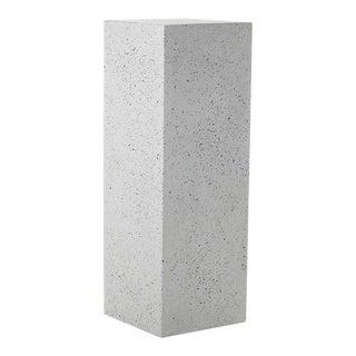 Razz Terrazzo Column For Sale