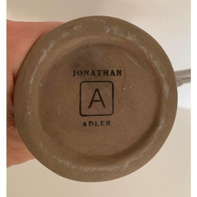 Jonathan Adler Utopia Sun Vase For Sale - Image 11 of 13
