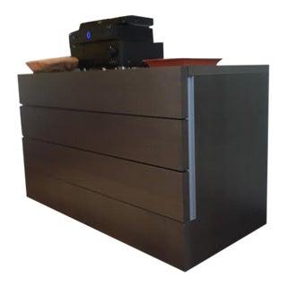 Modern Maxalto Dresser For Sale