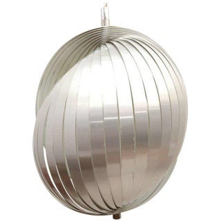 Mathieu Lamp For Sale