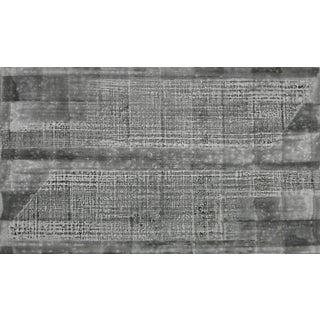 Kiyoshi Otsuka, Kenchiku (Architecture), 2013 For Sale