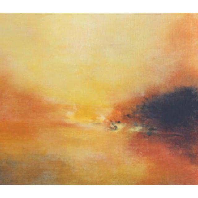 The Glow by Vandana Mehta - Image 2 of 2