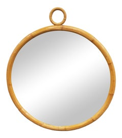Image of Camel Wall Mirrors
