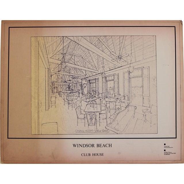 """""""Windsor Beach Club House Ii"""" For Sale"""