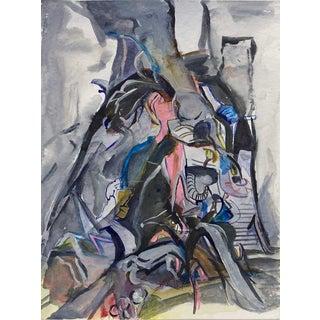 Ali Smith, Rubble, 2009 For Sale