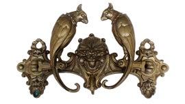 Image of Coat Hooks