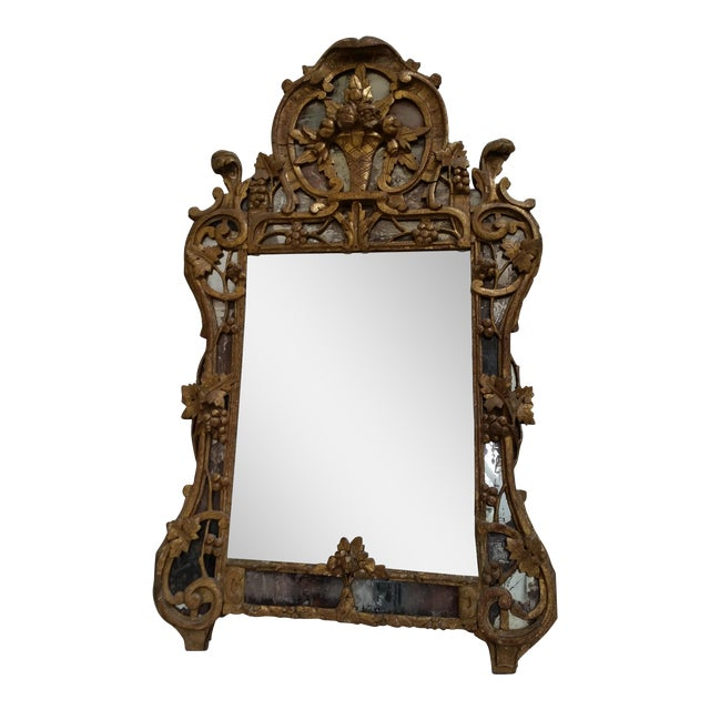 Early 19th Century Italian Mirror - Image 1 of 11