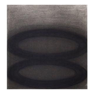 "Margaret Neill ""Intermezzo 2"", Drawing For Sale"