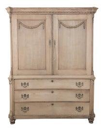 Image of Neoclassical Revival Furniture