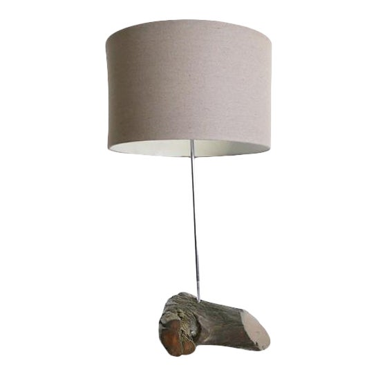 Tree Branch Lamp For Sale