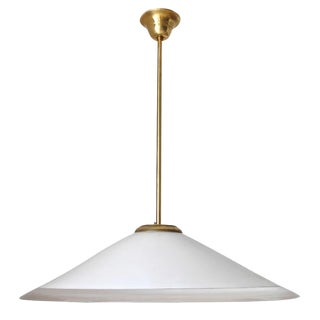 Shade Pendant by Leucos For Sale