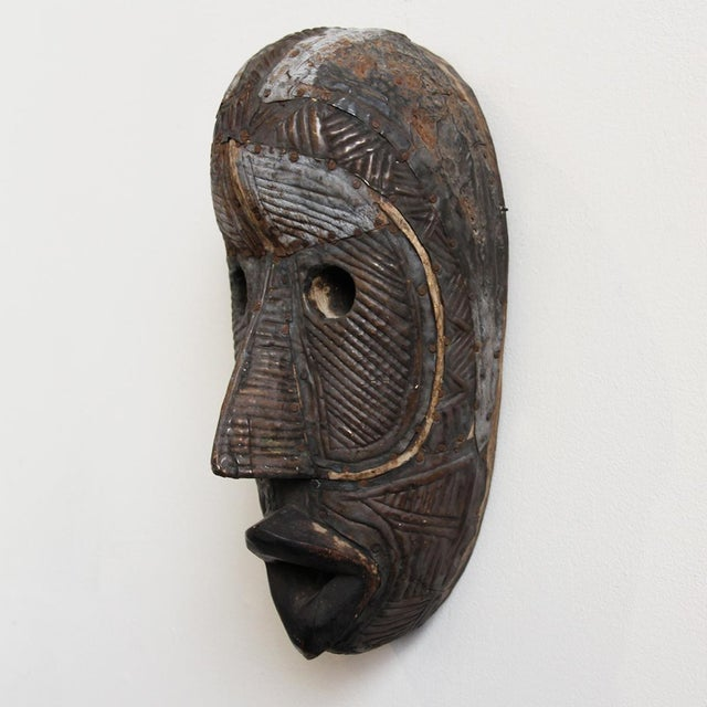 Marka Babana Mask - Image 2 of 3