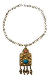 Image of Transitional Necklaces