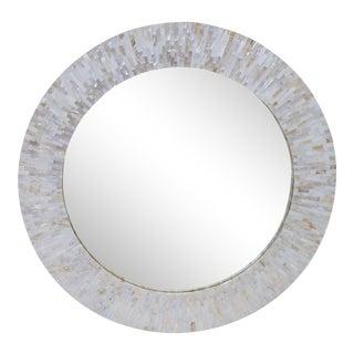 Chantal Mirror For Sale