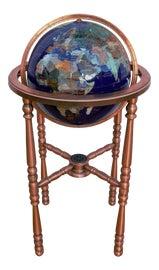 Image of Sculpture Materials Globes