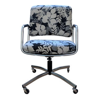 Steelcase Office Chair - Restored For Sale