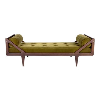 Studio Van den Akker Charles Daybed For Sale