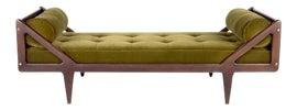 Image of Studio Van den Akker Furniture