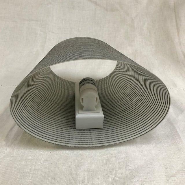 Contemporary Foscarini Mini-Kite Wall Light For Sale - Image 3 of 5