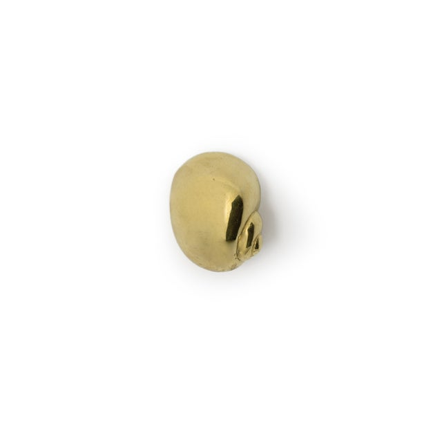 Covet Paris Natica Furniture Drawer Handle For Sale - Image 4 of 4