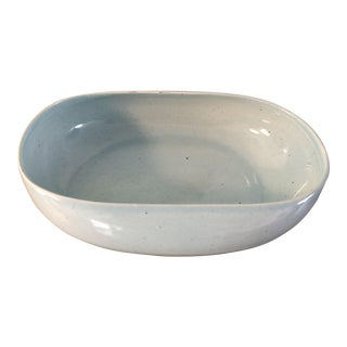 Mid-Century Modern Russell Wright Bowl