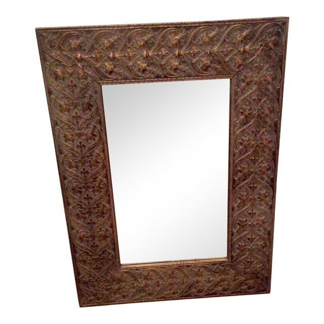Mirror by Neiman Marcus - Image 1 of 9