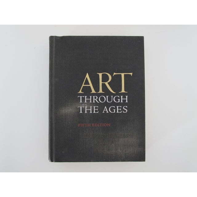 Art Through the Ages, 5th Edition - Image 2 of 5
