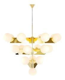 Image of Tom Dixon Ceiling Lights