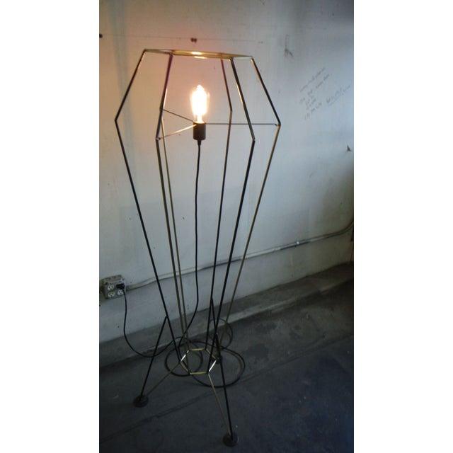 V2 Floor Lamp - Image 2 of 7