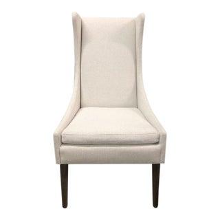 Century Furniture Riordan Host Chair For Sale