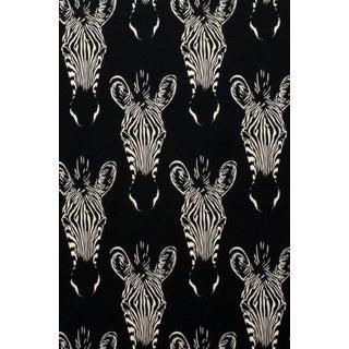 Alexander Henry's Zahara Fabric - 4 Yards