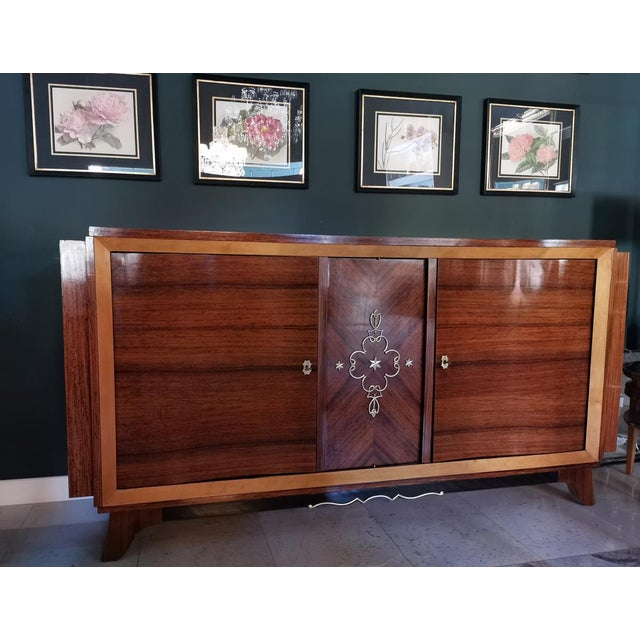 20th Century French Sideboard For Sale - Image 11 of 12