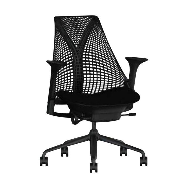 Herman Miller Sayl Office Chair - Image 1 of 5