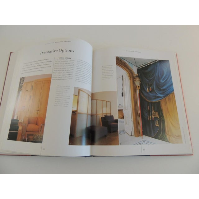 Late 20th Century Interior Design Course by Mary Gilliat For Sale - Image 5 of 6