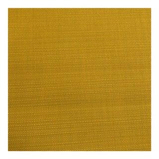 Yellow Sunbrella Fabric - 4 1/4 Yards