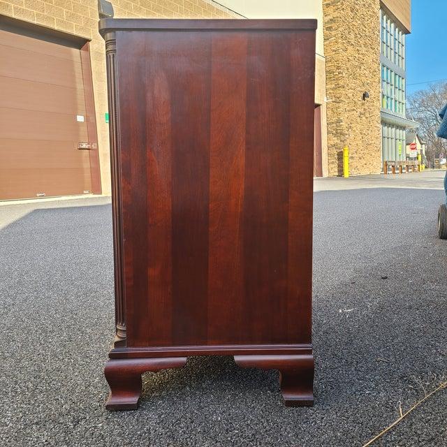 Unique Furniture Makers Chippendale, Unique Furniture Makers Dresser