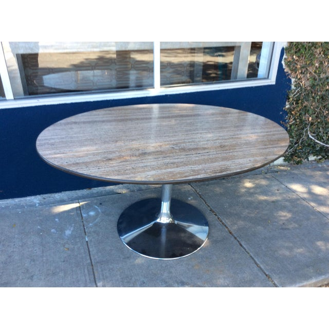Mid-Century Dinette Set For Sale - Image 4 of 11
