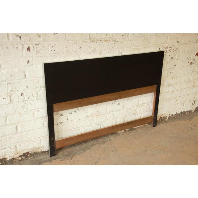 Paul McCobb for Calvin Furniture Full Size Headboard - Image 3 of 6