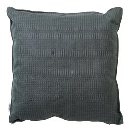 Image of Mid-Century Modern Outdoor Pillows