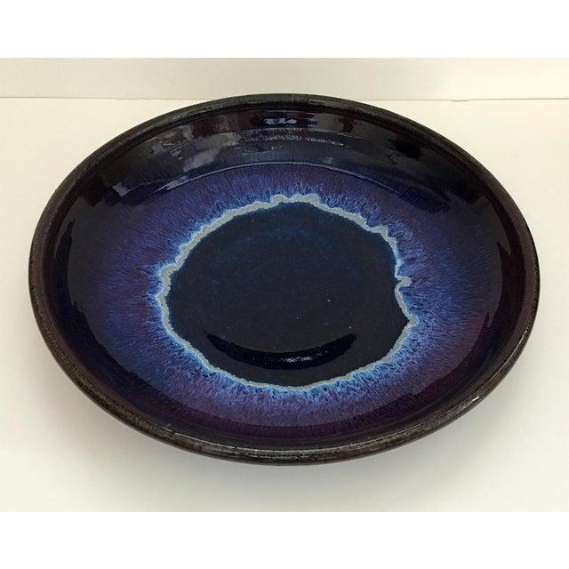 Blue Hole Bowl - Image 2 of 4