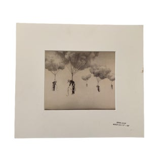 """Robert and Shana ParkeHarrison """"Architect's Brother: Procession"""" Photo Proofs For Sale"""