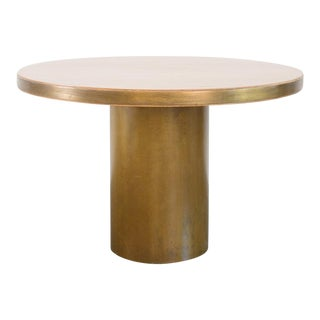 Lunstead Dining Table For Sale