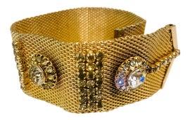 Image of Transitional Bracelets