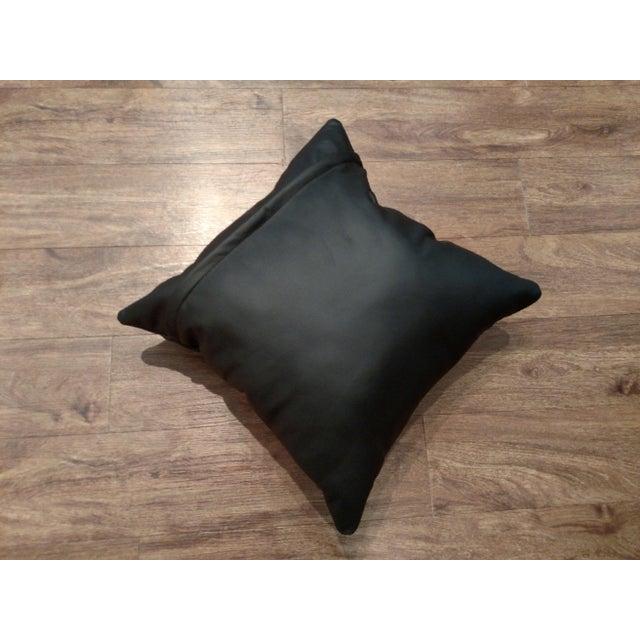 Gambrell Renard Logan Collection Pillow - Image 4 of 4