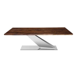 Aire Dining Table For Sale