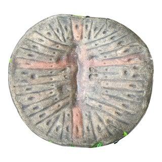 Primitive 1930's Ethiopian Warriors Shield For Sale