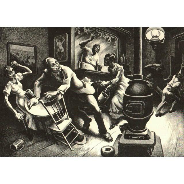 A Treasury of American Prints - Image 2 of 3
