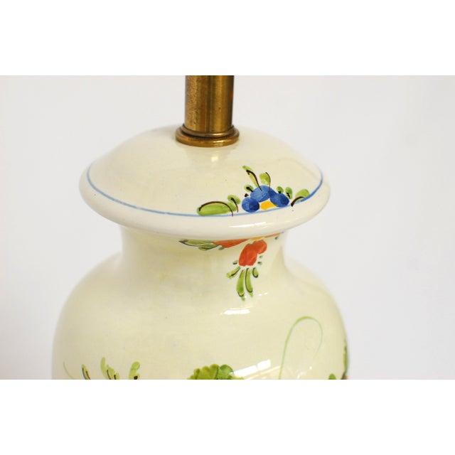 Frederick Cooper Ginger Jar Lamp - Image 4 of 6