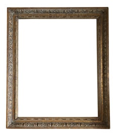 Image of Rococo Picture Frames